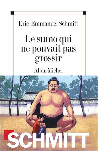 emmanuel schmidt le sumo