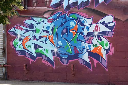 Cope2 fatcap piece